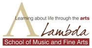 2020 Montreal Music School - Lambda School of Music and Fine Arts in West Island of Montreal, Pierrefonds